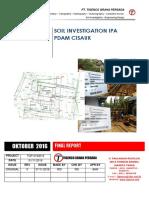 Report PDAM Cisauk.pdf