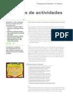 autorretrato.pdf