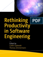 Apress.Rethinking.Productivity.in.Software.Engineering.1484242203.pdf