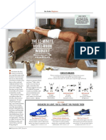 12-minute hotel room workout_Esquire 2017 09.pdf