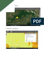 DOAC Estrategia Participación Territorial 0211 CONCERTACIÓN 2015
