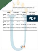 Ejercicios pre-tarea 1602_2019 (1).docx