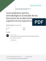5.TEORÍAS ECONÓMICO-FISCALES-México.pdf