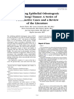 Methamphetamine--An-Epidemic-of-Oral-Health-Neglec_2005_Journal-of-Oral-and-