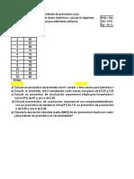 problemas propuestos de pronostico 4.xlsx