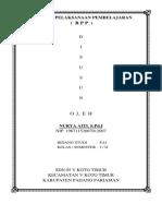 RENCANA PELAKSANAAN PEMBELAJARAN (Buk Nurya Aiti, S.Pd.I).docx