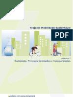 2010 Manual Boas Praticas Mobilidade Sustentavel Volume1