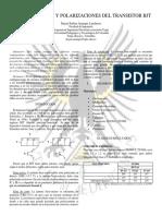 CARACTERISTICAS-Y-POLARIZACIONES-DEL-TRANSISTOR-BJT.docx