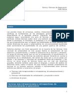 tema 4_dinámicas y tecnicas.pdf