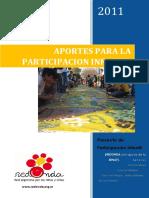 APORTES A LA PARTICIPACIONEnBaja.pdf