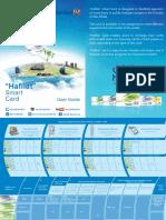 131199653817038002hafilat_english.pdf