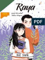[RBE] Inge Shafa - Raya.pdf
