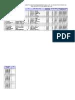 Usulan Rpl Babel Excel (2)