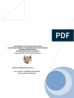 9646-informe-Electricos-6.docx
