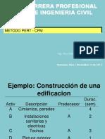 SESION PERT PROBABILIDADES.pdf