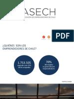 ASECH-REGIONES.pdf