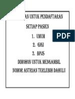 PENGUMAN UNTUK PENDAFTARAN.docx