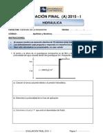 Prueba_de_desarrollo-A-HIDRAULICA.docx