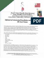 MACN-R000000120_Affidavit of Ecclesiastical Cancellation and Abolishment of Land Patents