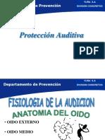 curso ProteccionAuditiva.ppt