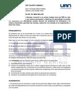 Caso No. 06.docx