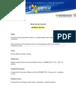 RAE PARA EL TRABAJO DE GRADO (1).docx