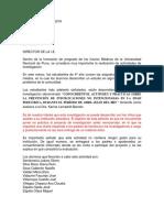 cojnsentimientop-del-director.docx