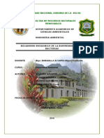 INFORME BIORREMEDIACION.docx