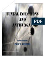 Antibiotic Zone Interpretation Guide