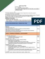 406131824-efolio-clp-lesson-plan.docx