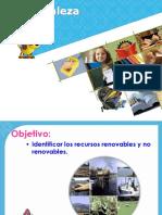 Recursos renovables y no renovables.ppt