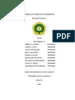 Tugas Kelompok 1 A.docx