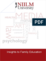 Insight_to_Family_Education.pdf