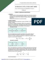 Laboratorios de circuitos eléctricos N4.docx