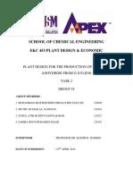 Task 2 Sem 2 LATEST.pdf