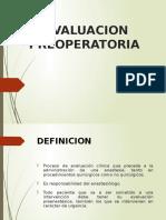 Evaluacion Preoperatoria FINAL.pptx