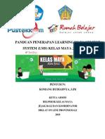 PANDUAN_PENERAPAN_LEARNING_MANAGEMENT_SY (1).pdf