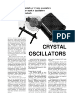 Crystal Oscillators.pdf