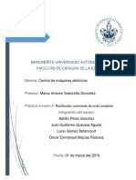 2scr.pdf
