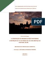 Dissertação Bigatão.pdf