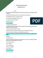 CUESTIONARIO FISIOLOGÌA (1).docx