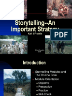 Storytelling 6 09 With Pictures Text