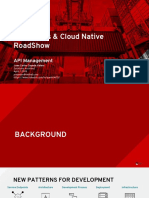 06-API Management-Containers&CloudNativeRoadShow.pdf