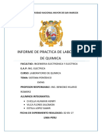 info-3-Quimica.docx
