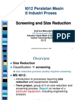 Screen_SizeReduction2019-_Autosaved_.pdf
