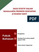 KOMUNIKASI EFEKTIF DALAM MANAJEMEN PROMOSI KESEHATAN_HPH.pptx