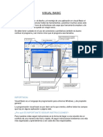 VISUAL BASIC CARDENAS DE LA CRUZ.docx