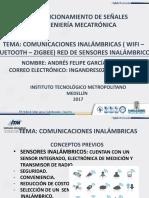 comunicaciones inalambricas.pptx