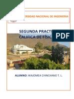 segunda  pc.docx