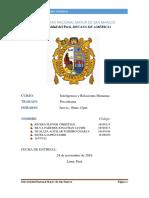 Informe-psicodrama.docx